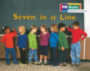 Seven in a Line