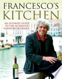 Francesco S Kitchen