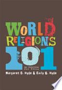 World Religions 101