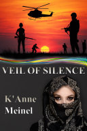 Veil of Silence Book Cover