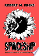 Spaceship  A collection of quotes for the misunderstood
