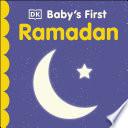 Baby s First Ramadan Book PDF