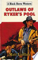 download ebook outlaws of ryker's pool pdf epub