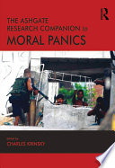 The Ashgate Research Companion to Moral Panics