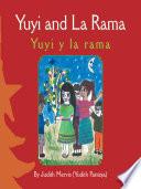Yuyi and la Ram