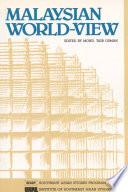 Malaysian World view