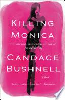 Killing Monica Book PDF