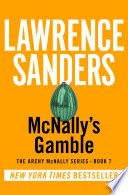 McNally s Gamble