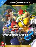 Mario Kart 8   Guia N Blast