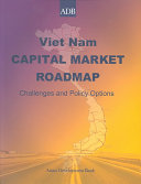 Viet Nam capital market roadmap