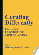 Ebook Curating Differently Epub Jessica Sjöholm Skrubbe Apps Read Mobile