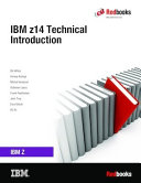 download ebook ibm z14 technical introduction pdf epub