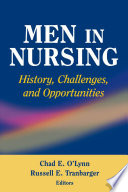 Men in Nursing
