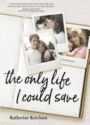 download ebook the only life i could save pdf epub