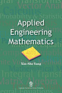 Applied Engineering Mathematics