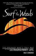 Surf the Woods