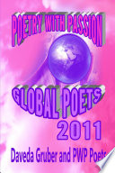 Poetry with Passion Global Poets 2011