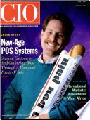 Apr 1, 1994