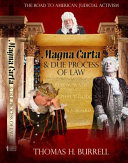 Magna Carta and Due Process of Law