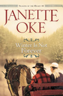 download ebook winter is not forever (seasons of the heart book #3) pdf epub