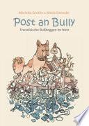 Post an Bully