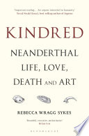 Kindred}