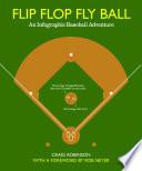 Flip Flop Fly Ball