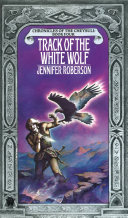 download ebook track of the white wolf pdf epub