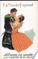 La novia del gaucho