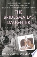 The Bridesmaid s Daughter