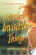 All the Invisible Things Book PDF