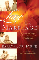 download ebook love after marriage pdf epub
