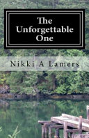 The Unforgettable One Book PDF