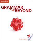 Grammar And Beyond Level 1 Student S