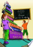 illustration 101 poésies pour tous les enfants