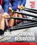 download ebook organisational behaviour pdf epub