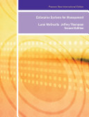 Enterprise Systems for Management  Pearson New International Edition