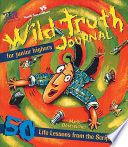 Wild Truth Journal for Junior Highers