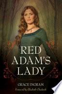 Book Red Adam s Lady