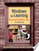 Windows on Learning