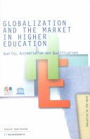 Globalization and the Market in Higher Education