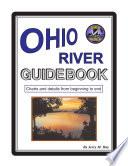 Ohio River Guidebook