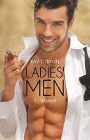 Ladies' Men