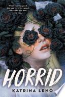 Horrid Book PDF