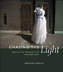 download ebook chasing the light pdf epub