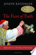 The Feast of Faith
