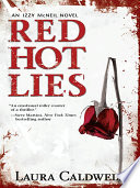Red Hot Lies
