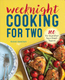 Weeknight Cooking for Two