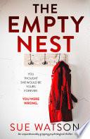 The Empty Nest Book PDF
