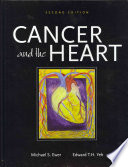 Cancer and the Heart